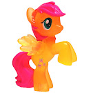 My Little Pony Wave 8 Fluttershy Blind Bag Pony