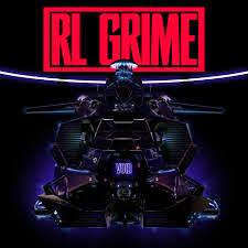 RL Grime ft. Big Sean Kingpin