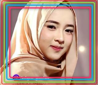 download lagu terbaru nissa sabyan 2019 mp3