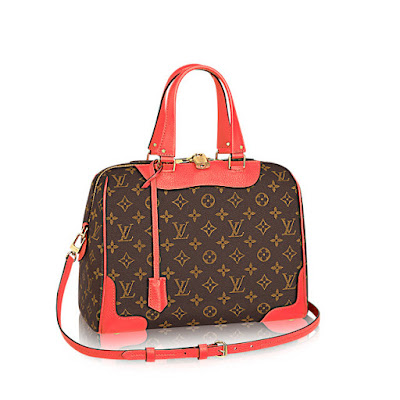 [Image: louis-vuitton-retiro-monogram-canvas-han...M41723.jpg]