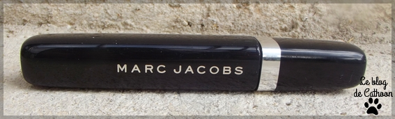Mascara O'Méga Lash Marc Jacob