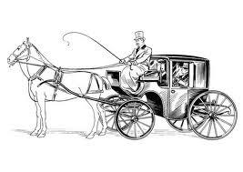 Resultado de imagem para dinamica - a carruagem