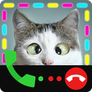 Caller Id Call Blocker APK