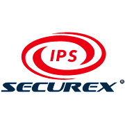 IPS SECUREX HOLDINGS LIMITED (42N.SI) @ SG investors.io