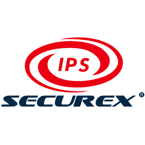 IPS SECUREX HOLDINGS LIMITED (42N.SI) @ SG investors.io