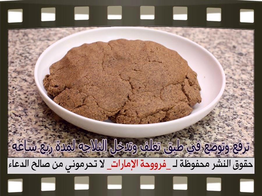 http://3.bp.blogspot.com/-gSRhIy_ykKw/VJr0KK6ZmrI/AAAAAAAAEZQ/LtJTq_eGR-U/s1600/6.jpg