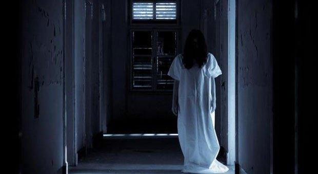 'Indera Keenam', Bisakah Melihat Jin Tanpa Bantuan Paranormal?
