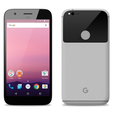 List of Jio 4G LTE and VoLTE Compatible Smartphones