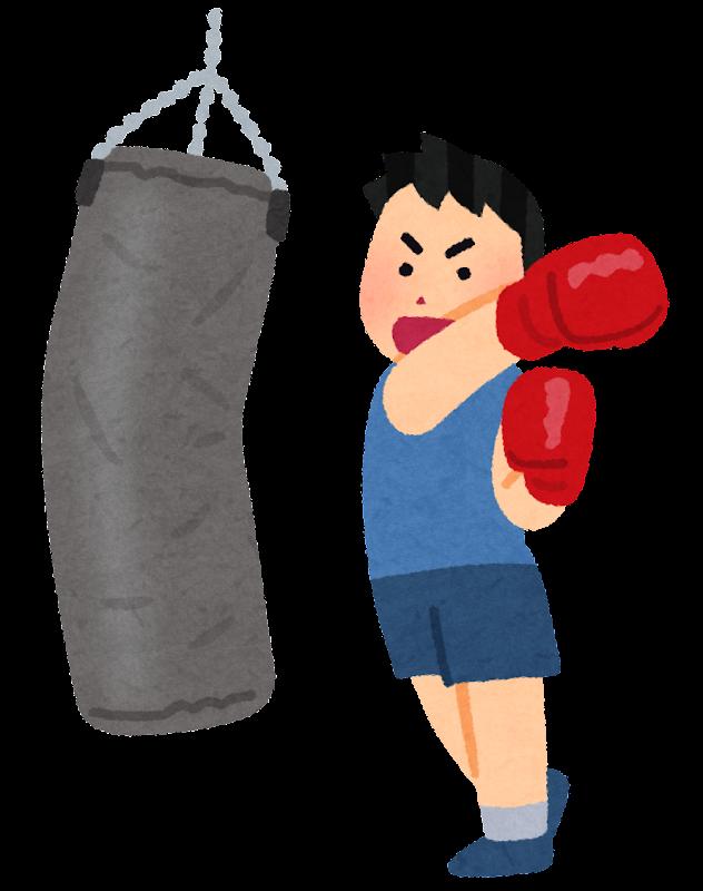 https://3.bp.blogspot.com/-gSSnjUBL1rc/V8jqWsOkIcI/AAAAAAAA9dc/Ai1gErJZYfMjyqpBYAqAQJSsnl6HHfMgwCLcB/s800/boxing_sandbag_man.png