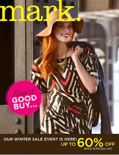 Avon Catalogs Campaign 7 2013