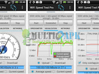 Wifi Speed Test Pro Apk v2.5.3 Terbaru