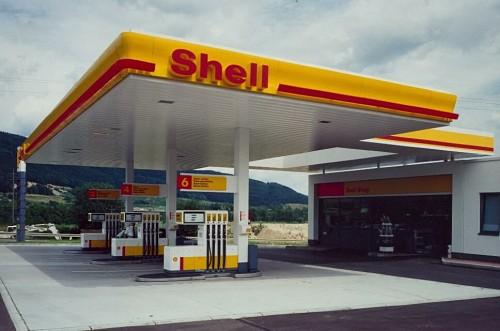 Repostar en Shell de Nueva Zelanda nos puede salir más barato con descuentos en supermercados