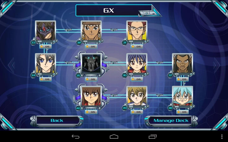 download game yugioh duel generation mod apk