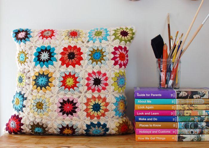 Mes Favoris Tricot Crochet Mod 232 Le Crochet Gratuit Un