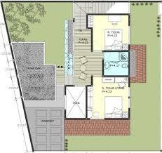 jasa desain rumah gratis terbaik Persadaland.com
