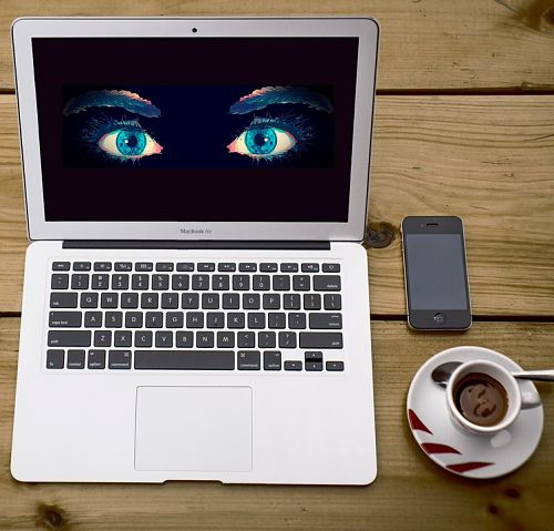malware para espiar computadoras