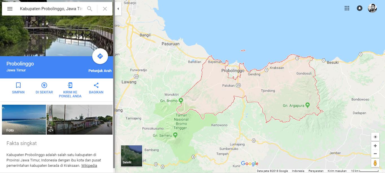 agen-walatra-sehat-mata-softgel-kabupaten-probolinggo