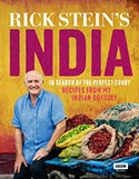 http://www.wook.pt/ficha/rick-steins-india/a/id/14877145?a_aid=523314627ea40