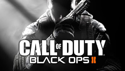 free download Call of Duty Black Ops 2 Prestige Cheats Hack Tool 2013 UPDATED