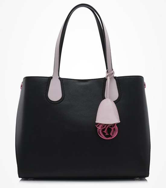 model tas tote Dior