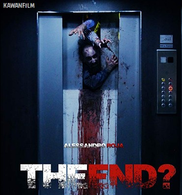The End? (2018) WEBDL Subtitle Indonesia