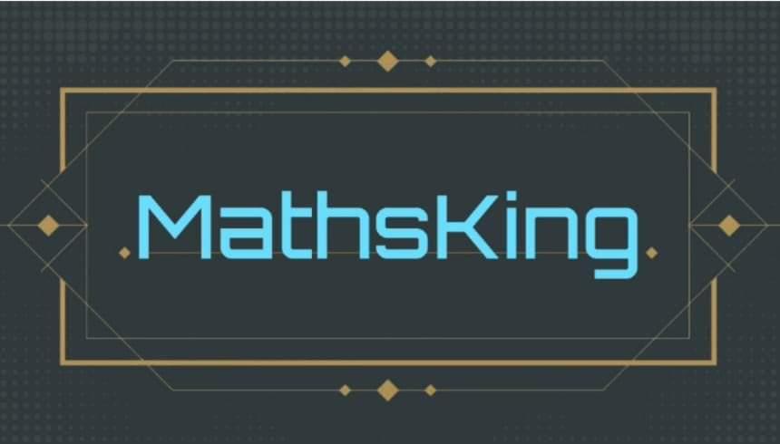 mathsking 100.blogspot