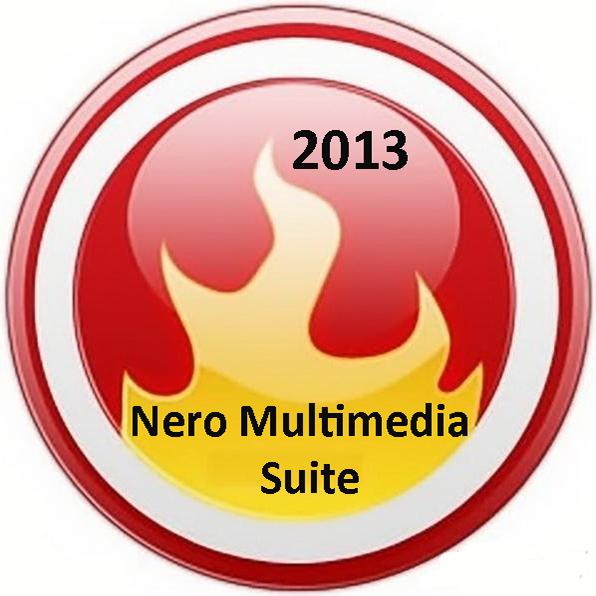 download nero full
