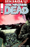 The Walking Dead - Volume 14 #80