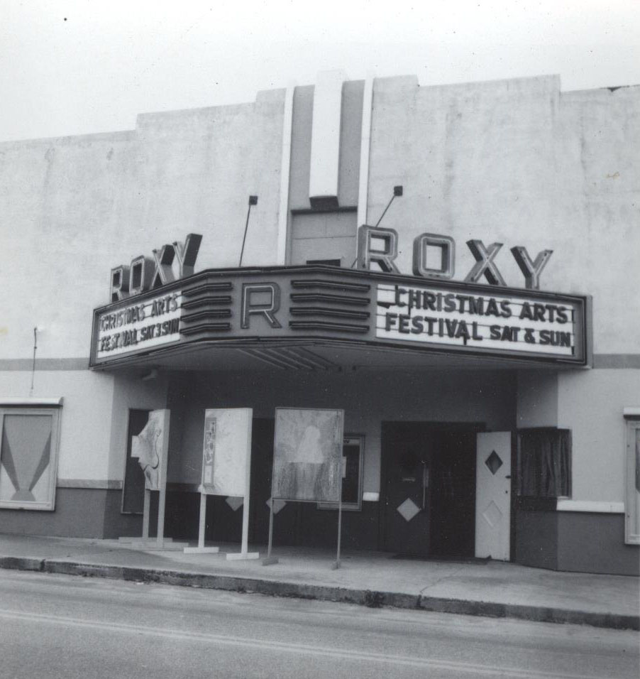 Roxy music arts crafts center for Craft stores greenville sc