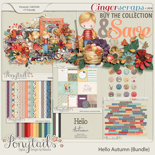 https://store.gingerscraps.net/Hello-Autumn-Bundle.html