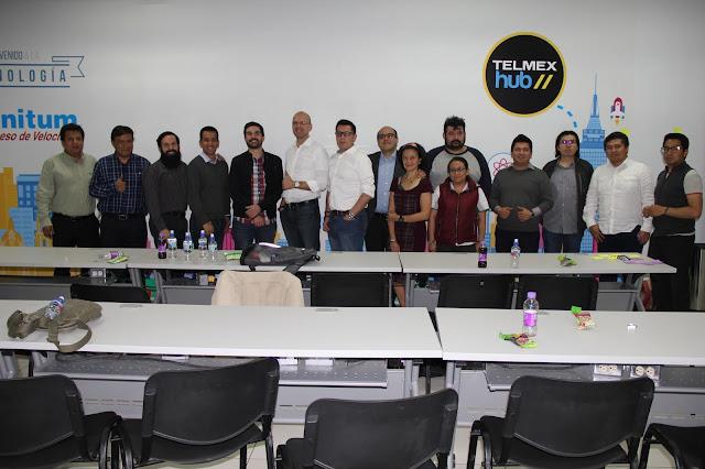 Agilidad con resultados - Agiles Mexico