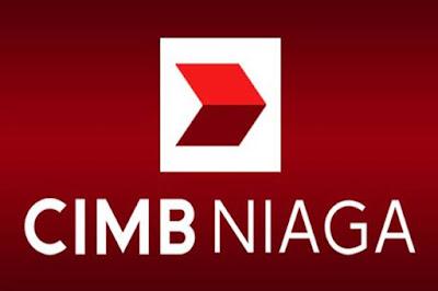 Penerimaan Karyawan Bank CIMB Niaga