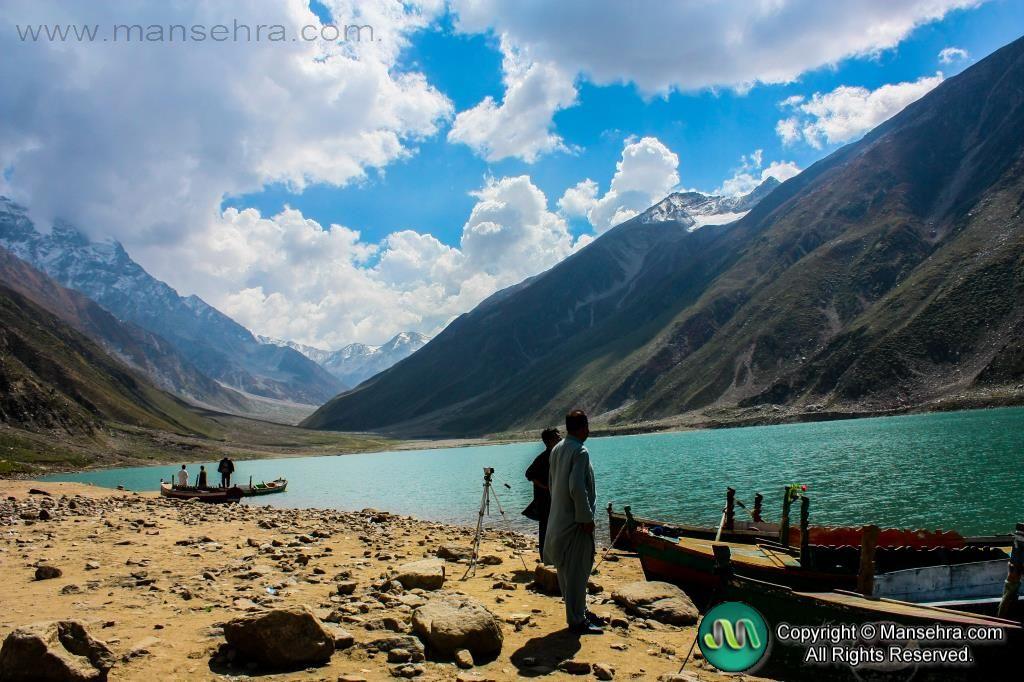 Pakistan Natural Beautiful Naturally Beauty District Mansehra In Pakistan