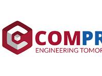 Apa itu COMPRO?