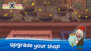 potion punch apk -4