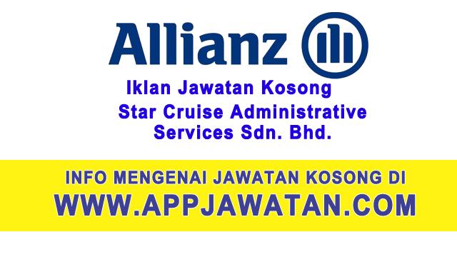 Allianz Malaysia Berhad