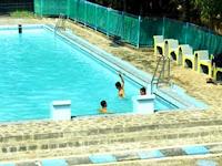 tempat wisata taman rekreasi tirtonadi blora