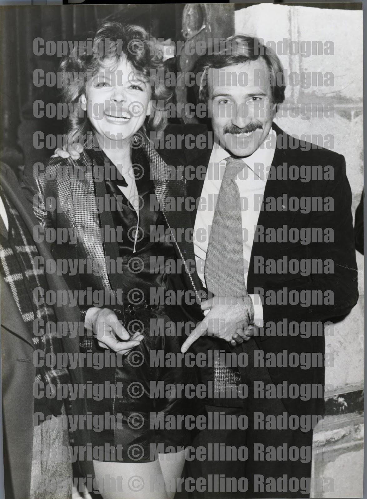 Marilda Dona
