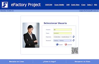 Procore contruction software,Brickcontrol,IP3, Maprex,LULOWIN,LULOWIN DESCARGAR,lulo win,SOFTWARE LULOWIN,SOFTWARE LULOWIN NG,LULO SOFTWARE,SOFTWARE LULO,DESCARGAR LULO,LULOWIN Gratis, LULOWIN 2015,LULOWIN NG,Control de Obras LULOWIN,LULOWIN APU,LULOWIN en la NUBE, Administracion de obras,administracion de obras de construccion,Administracion de obras en la nube,Administracion de obras cloud,Software de control de proyectos, analisis de precios unitarios,apu obras, analisis de precios en obras, analisis de precios en obras de construccion, Gestion de obras, gestion de obras de construccion, gestion de obras en la nube, gestion de obras saas, gestion de obras cloud, Software de control de obras de construccion,Software para el Control de Obras,Software para Proyectistas,Software para la Construccion, Software para contratistas,Software para Constructoras,Software para administradores de obras en construccion, Mediciones en Obras de Construccion,Obras,Proyectos,Construccion,Constructoras,Contratistas,Proyectistas, liquidacion de obras