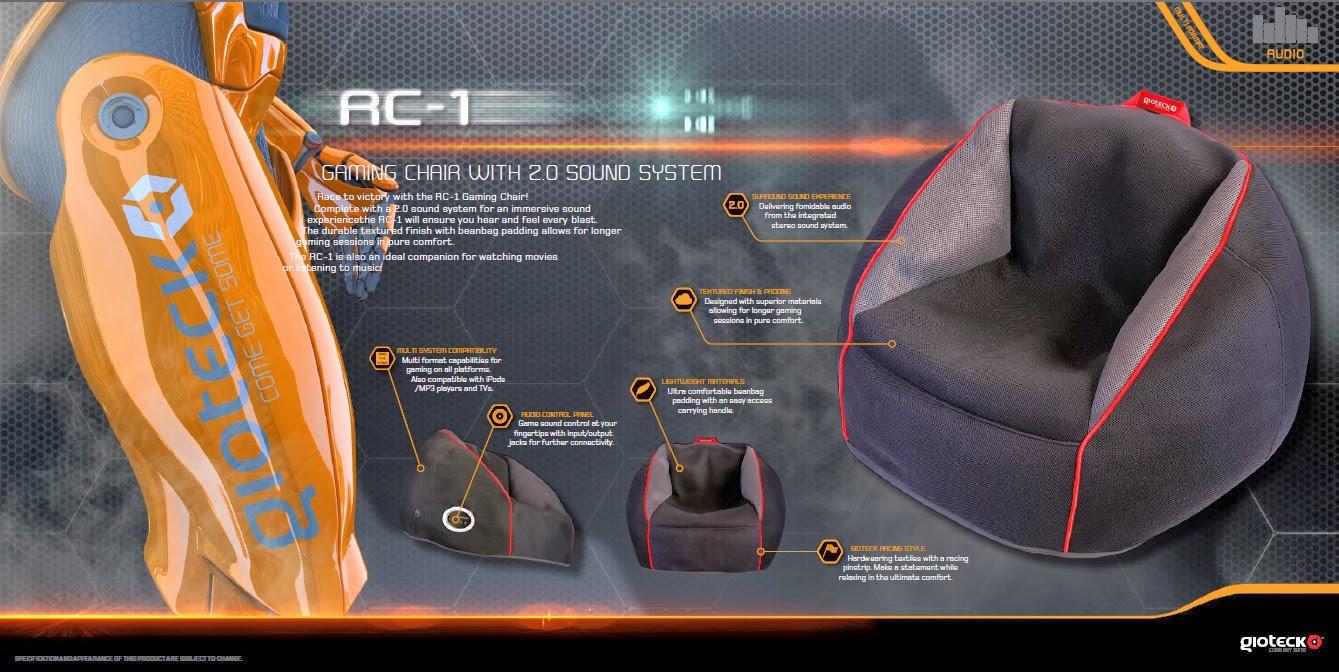Miraculous Games Booth Short Links Chair Design For Home Short Linksinfo