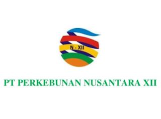 Lowongan Kerja PT Perkebunan Nusantara XII, Rekrutment PKWT TEKNIK MESIN (KODE : DAB / DKEI)