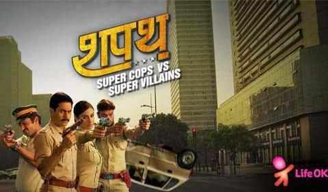 Deepika Singh Diya Aur Baati Hum photos, bio, story, timing, TRP rating this week, actress, actors poster
