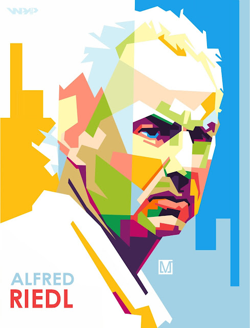 Alfred-Riedl-WPAP