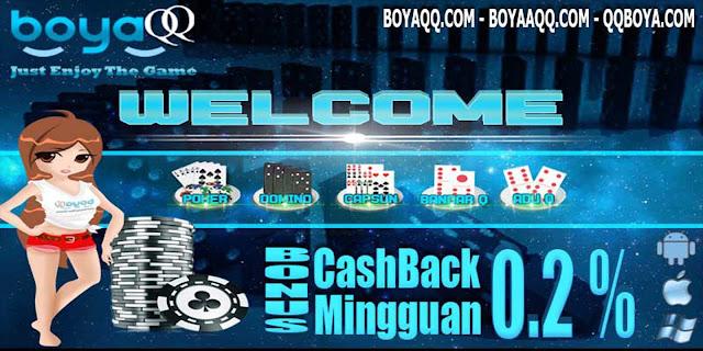 BoyaQQ.com Agen Judi BandarQ Online Terpercaya di Indonesia