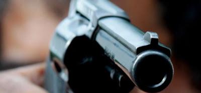 Proprietário tem veículo roubado pela segunda vez em Alagoinhas