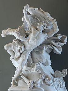 Prométhée-de-Nicolas-Sébastien-Adam-1737.JPEG