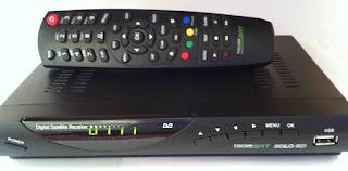 ATUALIZAÇÃO DO RECEPTOR TOCOMSAT NET ONE HD V