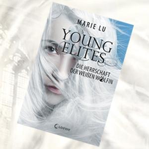 https://www.loewe-verlag.de/titel-0-0/young_elites_die_herrschaft_der_weissen_woelfin-8550/