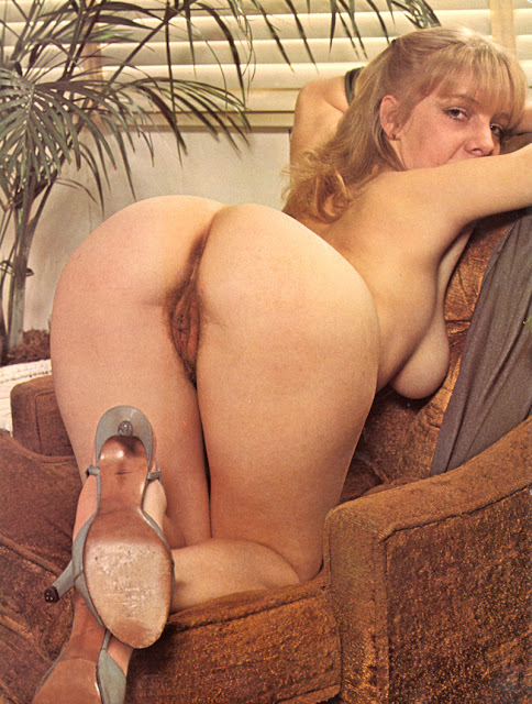 Connie Peterson