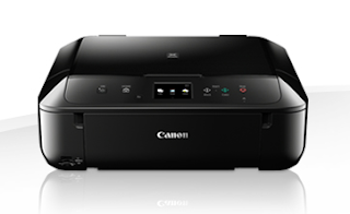 http://www.canondownloadcenter.com/2017/05/canon-pixma-mg6853-driver-download.html